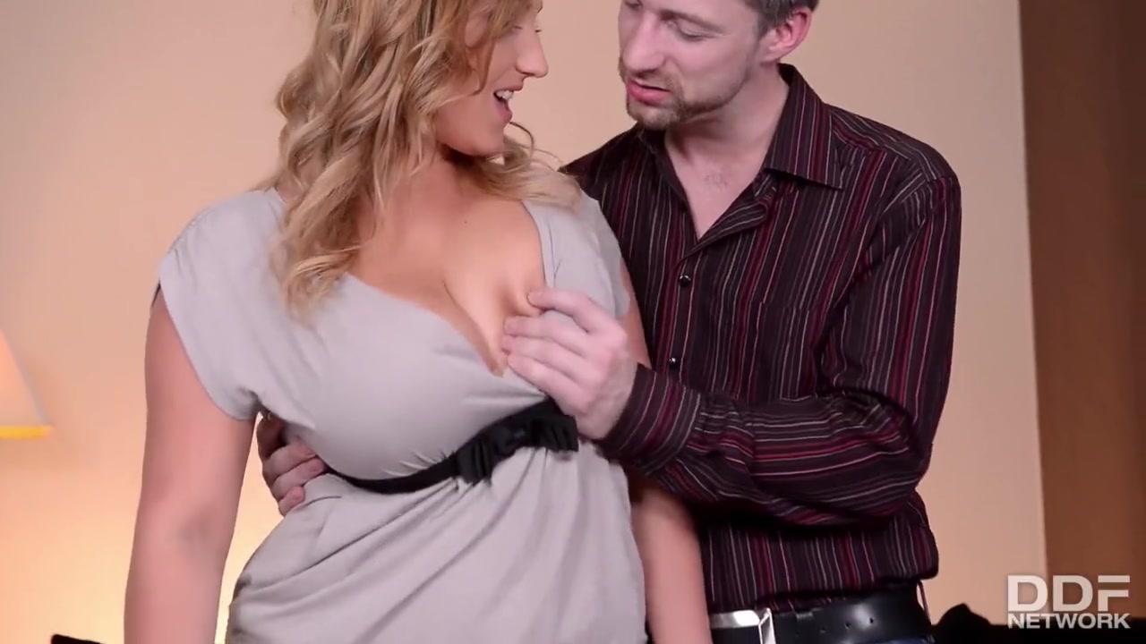 Бальшые Сиськи Порно Видео